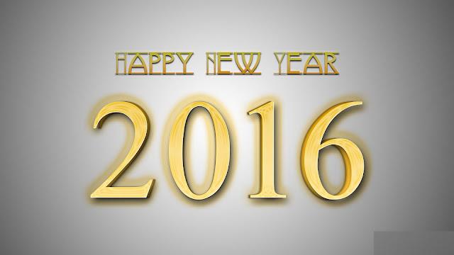 Hinh nen happy new year 2016 - hinh 7