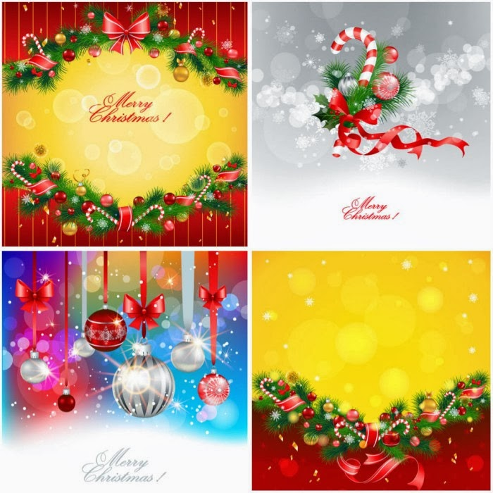 Animated christmas greeting e card pictures wallpaper 2013 beautiful