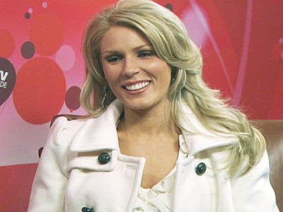 Gretchen Rossi Wiki - Hot & Beautiful Photos