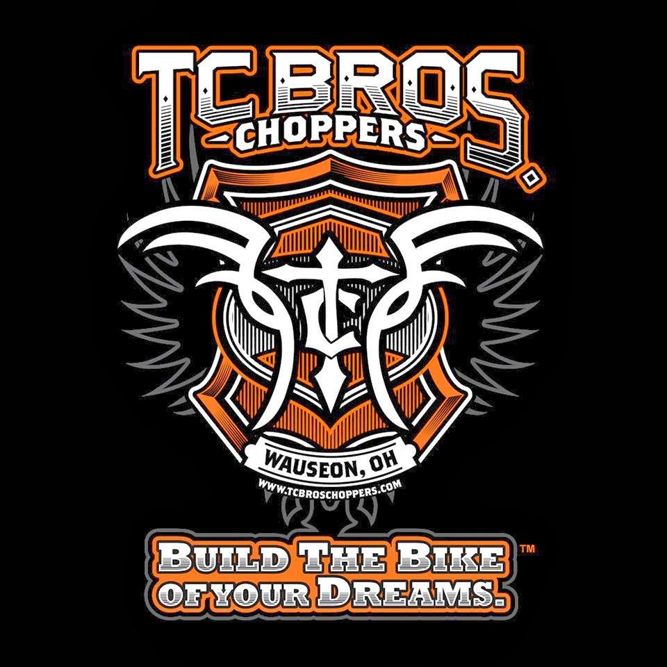 TC Bros.