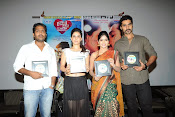 Maine Pyar Kiya audio success meet-thumbnail-20