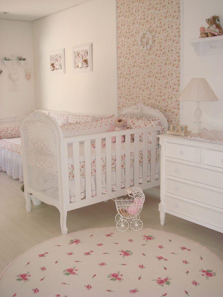 Nosso filho nosso pedro papel de parede para o quarto do beb - Papel de pared bebe ...