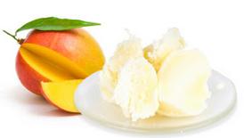 Untul de mango stimuleaza regenerarea celulelor