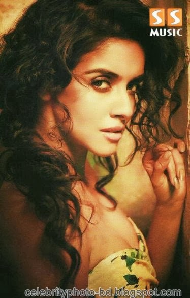 Asin's+Sizzling+Gallery003