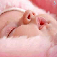 Babies Pictures with Sleeping Baby Images