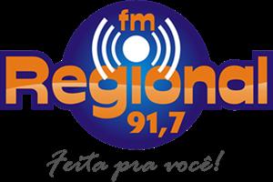 Rádio Regional FM de Cacique Doble RS ao vivo