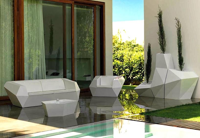 http://www.portobellodeluxe.com/es/product.asp?id=12244&Modulos-Salon-Jardin-Faz