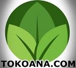 Pelangsing-Obat pelangsing Herbal Cepat Aman dan Ampuh