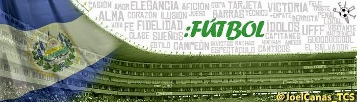 Futbol: Expreso