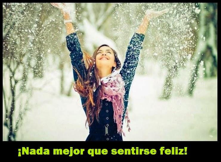 sentirse_feliz.jpg