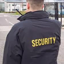 Lowongan Kerja SMA | SMK Bulan ini Februari 2014 Tenaga Security