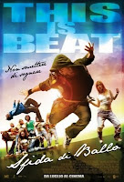 Beat the World (2011) online y gratis