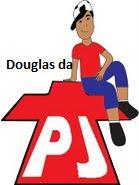 Douglas da PJ