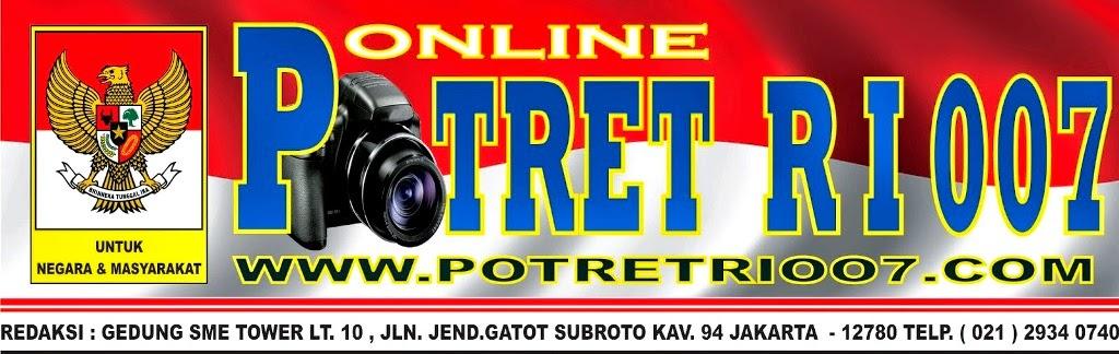 www.potretri007.com