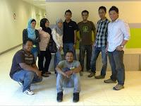 memories!!