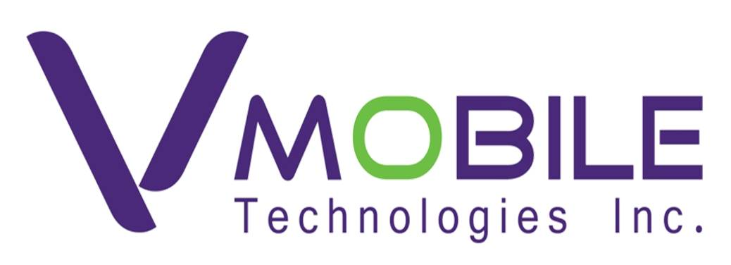 Join VMobile Today!