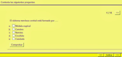 http://centros3.pntic.mec.es/cp.antonio.de.ulloa/webactivhotpot/raiz/Hot%20Pot/cono6/locomotor2/nervioso.htm