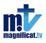MAGNIFICAT WEBTV