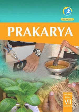 http://bse.mahoni.com/data/2013/kelas_7smp/siswa/Kelas_07_SMP_Prakarya_Siswa.pdf