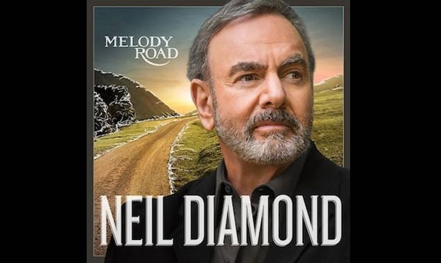 http://www.contactmusic.com/article/neil-diamond-capitol-records-melody-road_4362654