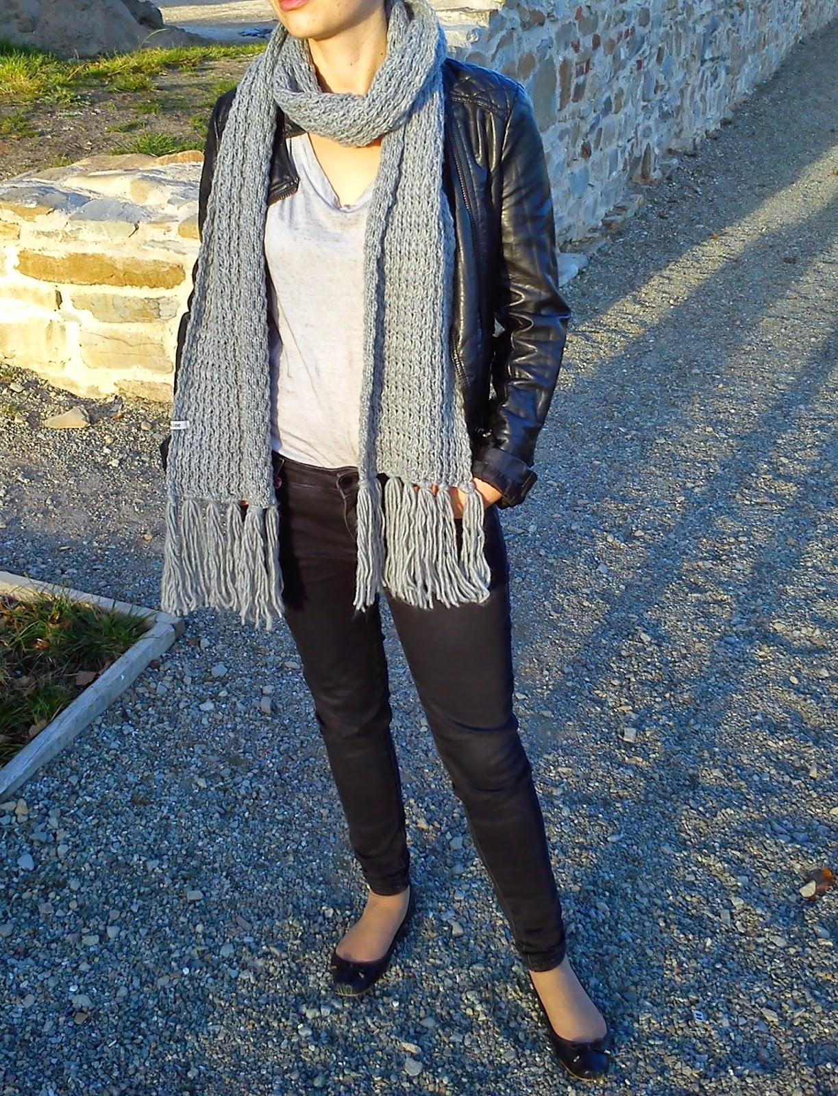 http://noszepolskie.blogspot.com/2014/11/takiej-jesieni-juz-nie-bedzie.html