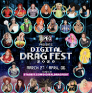 DIGITAL DRAGFEST 2020