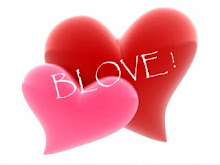 BLOVE