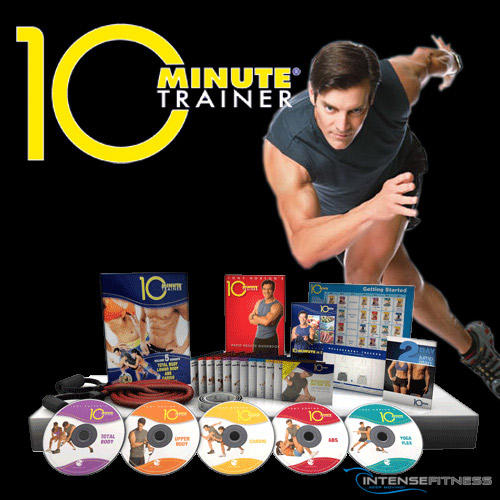Fitness Beach Dvd: Shape Your Life: June 2015