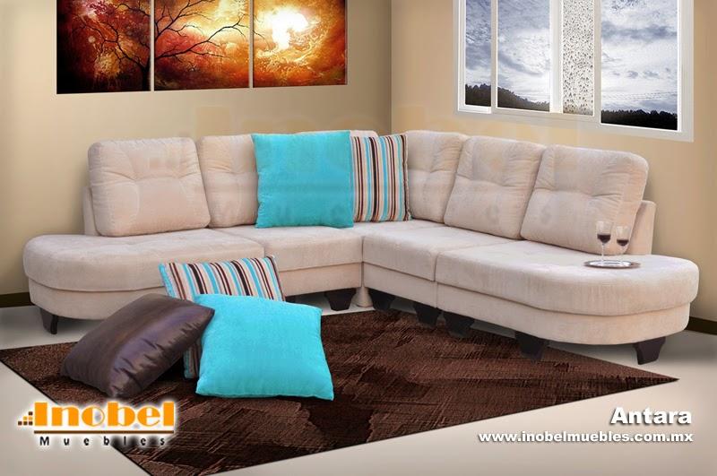 Muebles y decoraci n para el hogar for Muebles y decoracion para el hogar