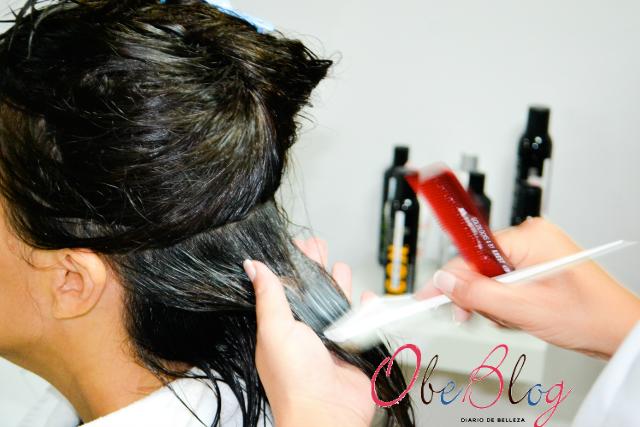 Tratamiento_capilar_hidratante_INNER_I.C.O.N_en_Beauty_Center_Lanzarote_ObeBlog_03