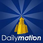 Dailymotion.gr