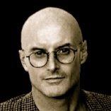 Ken Wilber. La conciencia sin fronteras