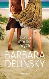http://wydawnictwoswiatksiazki.pl/katalog-produktow/szczegoly-produktu/product-4511527/