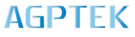 Collaborazione con AGPTek