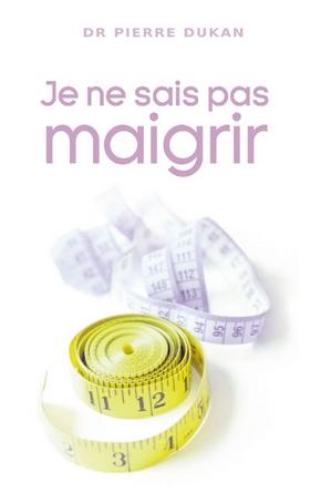 Votre avis sur le régime Dukan  Maigrir  FORUM Nutrition