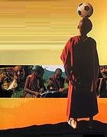http://wisdomquarterly.blogspot.com/2014/06/life-in-buddhist-india-circa-1999-video.html