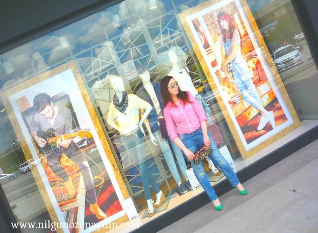 www.nilgunozenaydin.com-fbloggers-moda-blogları-fashion-bloggers-review-posts