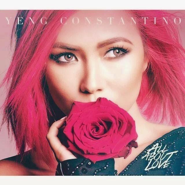Yeng Constantino Songs