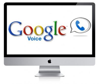 Google Dikabarkan akan Nonaktifkan Google Voice