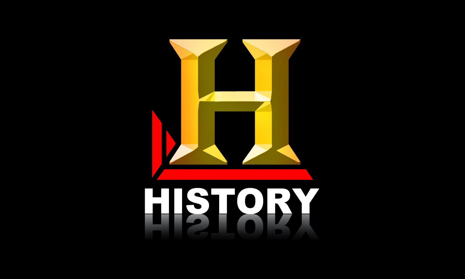 History Channel En Vivo Online Gratis Por Internet Tv