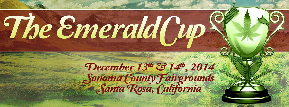 5D People at The Emerald Cup  002-Emerald-Cup-Logo