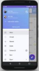 Yahoo mail Free Email  for Android free Download