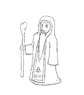 Sahasrahla