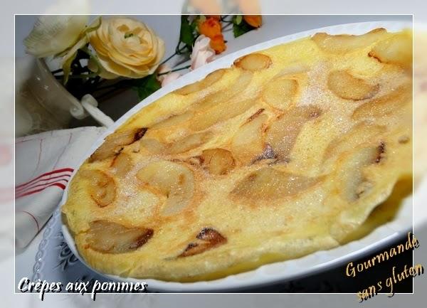 http://gourmandesansgluten.blogspot.fr/2015/02/crepes-aux-pommes.html