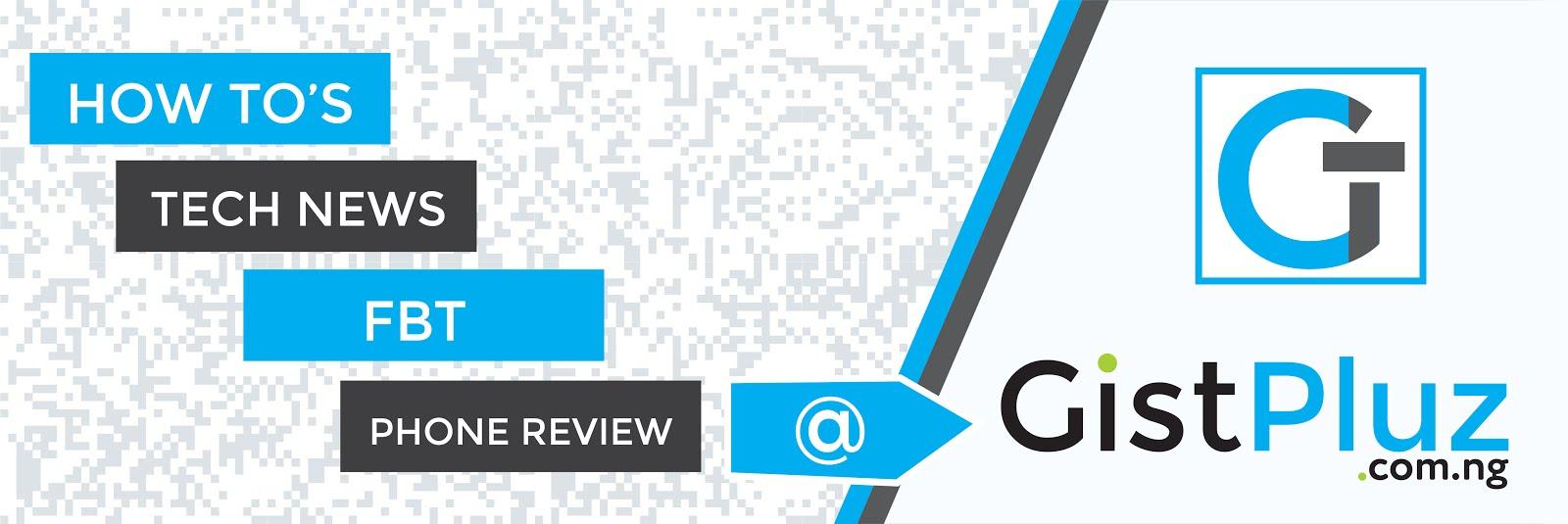 Gistpluz Tech Blog