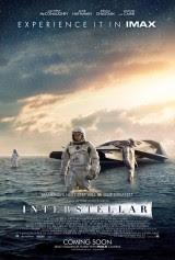 Interstellar (2014) De Christopher Nolan
