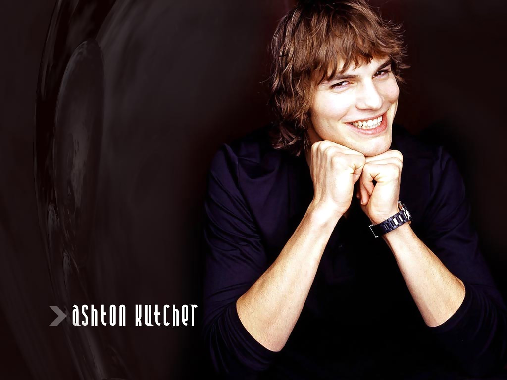 http://3.bp.blogspot.com/--DMmeRuH7j4/TwXhbJSH0tI/AAAAAAAABTo/65xt0N4bS-0/s1600/ashton-kutcher-wallpapers.jpeg
