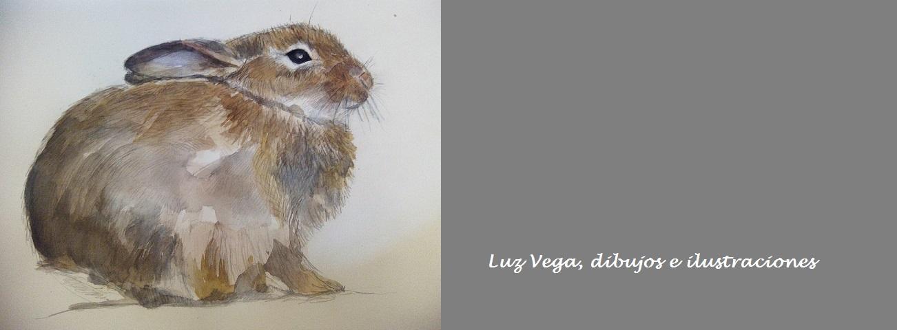 Luz Vega