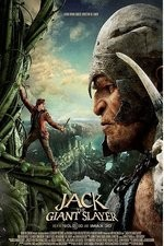 Watch Jack the Giant Slayer (2013) Movie Online