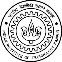Jobs of Project Scientist, Project Engineer in IIT Kanpur-- sarkari all jobs